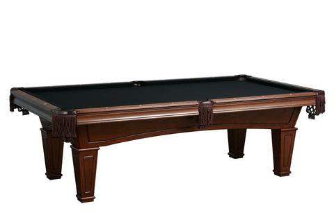 Imperial Washington Pool Table - coolpooltables.com