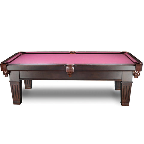 Imperial Westwood Pool Table - coolpooltables.com