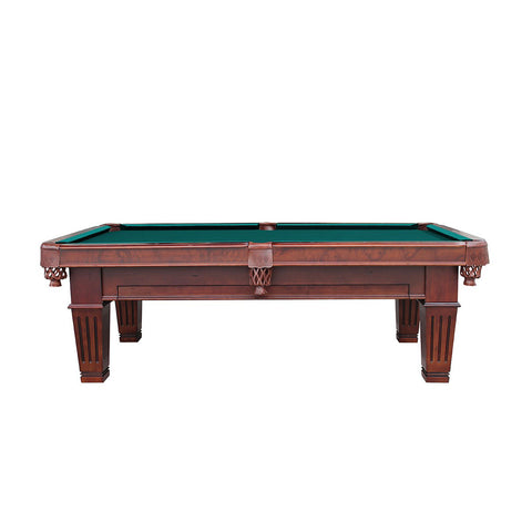 Imperial Wyckoff Pool Table - coolpooltables.com