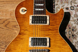 1959 Gibson PETER GREEN '59 Les Paul Tom Murphy Burst Painted Aged True Historic