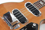 c. 1971 Gibson Les Paul Triumph Bass! All-Original, SUPER CLEAN, No Breaks! 1970's Recording