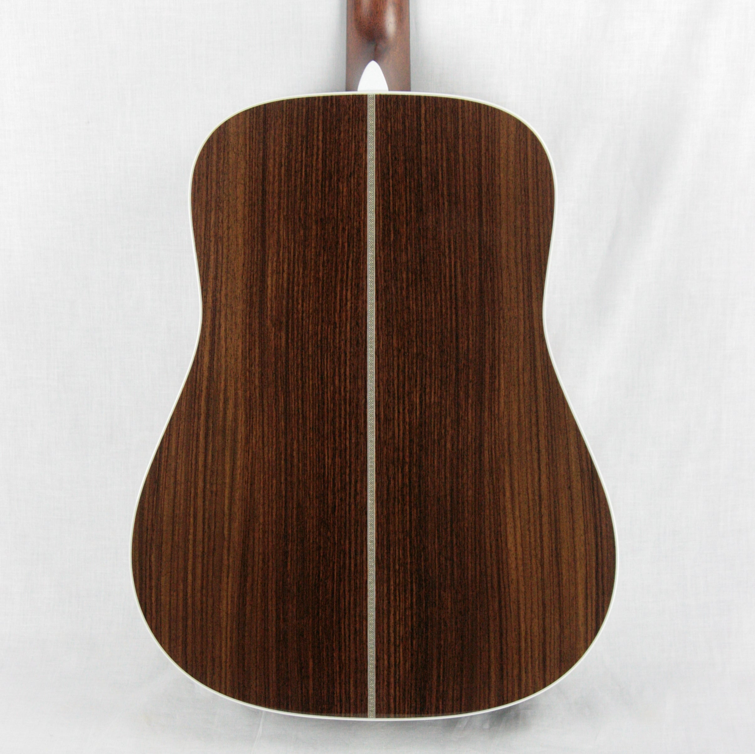 Martin Custom Shop HD-28 Short Scale! Sitka Top & Rosewood Back/Sides! Gloss Finish