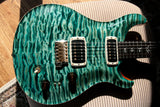 2011 PRS Signature Limited Run PRIVATE STOCK! Paul Reed Smith INCREDIBLE TOP!