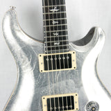 2018 PRS Private Stock McCarty SILVER EAGLE! Leaf Finish Paul Reed Smith Guitar Super