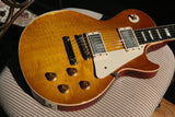 Gibson Collectors Choice 8 Aged THE BEAST 1959 Les Paul Reissue CC8 Custom R9 59
