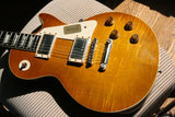 1959 Gibson Collectors Choice 59 Les Paul CC 17 LOUIS! Aged R9 Custom Shop