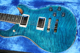 2016 PRS McCarty 594 Artist Package! Paul Reed Smith! Ebony Board Birds