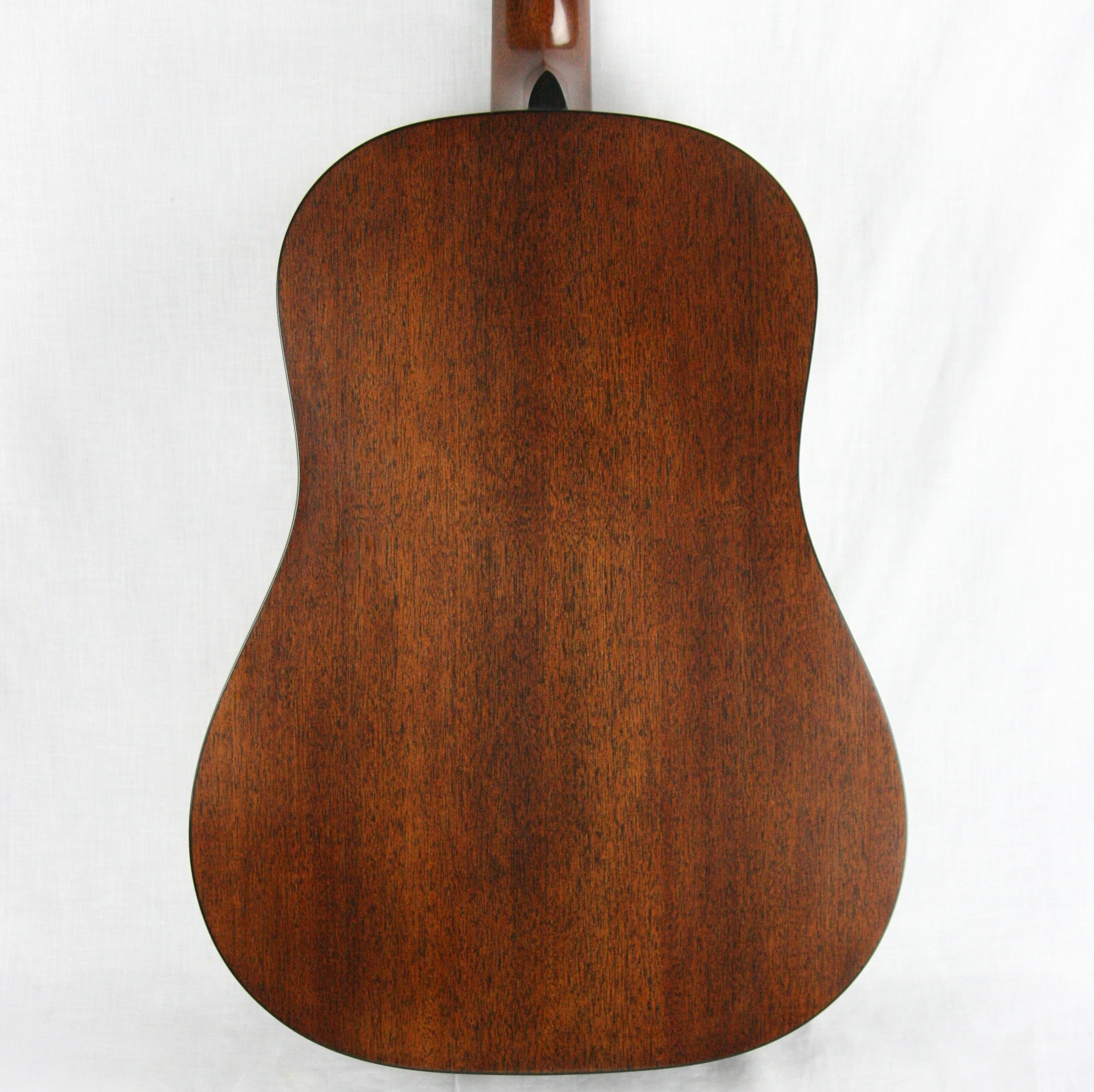 1931 Martin D-1 Authentic 12 Fret Dreadnought Acoustic Guitar! Brazilian Rosewood! First D18 Slotted