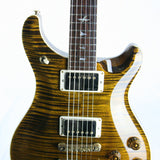 2016 PRS PRIVATE STOCK McCarty 594! Paul Reed Smith! Cocobolo, Korina Back! PS