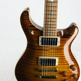 2016 PRS PRIVATE STOCK McCarty 594! Paul Reed Smith! TULIP, Figured Korina, Highly Figured Maple Top!