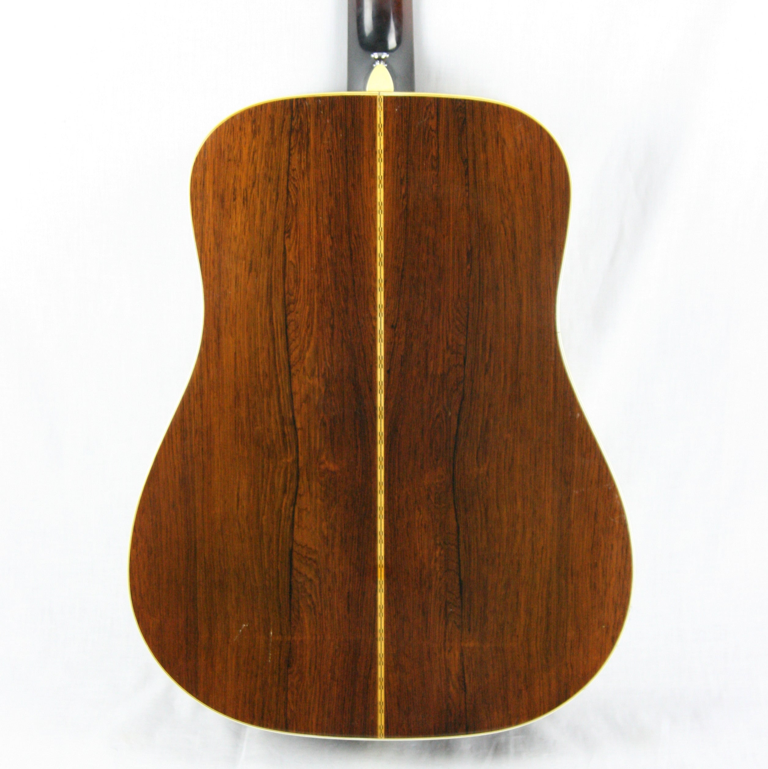 1967 Martin D28 Brazilian Rosewood Dreadnought Acoustic Guitar! Player-Grade 1960's D-28