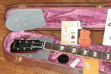 2018 Gibson 1959 Les Paul Historic Reissue! R9 59 LP ROYAL TEABURST Custom Shop TH Spec