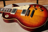 2018 Gibson 1958 Les Paul Historic Reissue! R8 58 Vintage Cherry Sunburst Custom Shop TH Specs