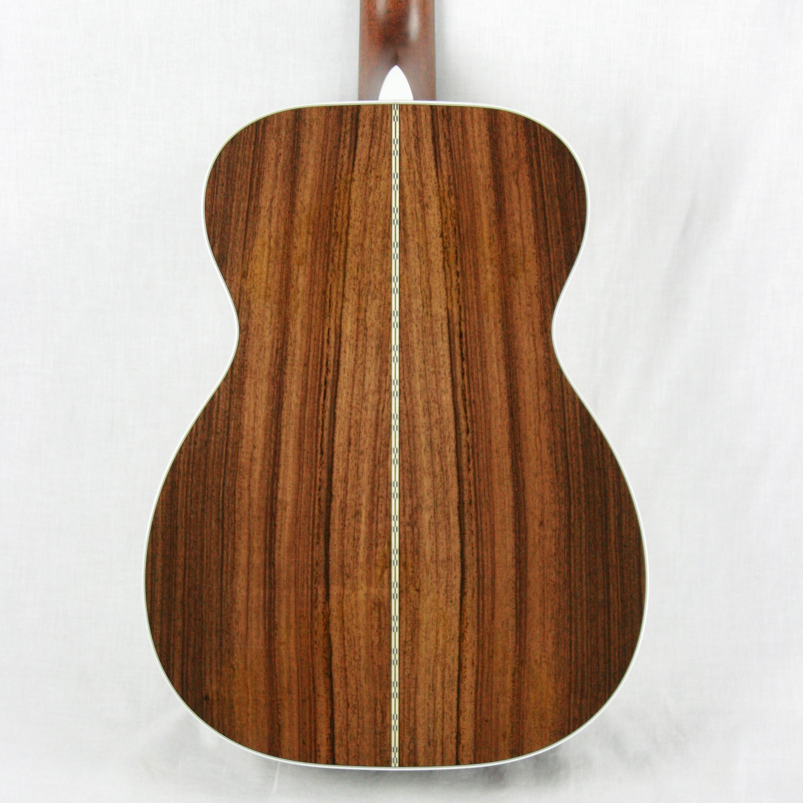 2016 Martin Custom Shop 00-28 Slotted 14-Fret! Sitka Top & Rosewood Back/Sides! Gloss Finish