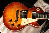 2019 Gibson 1959 Les Paul 60TH ANNIVERSARY Historic Reissue R9 59 Custom Shop Cherry Tea Burst