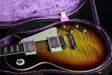 2019 Gibson 1959 Les Paul 60TH ANNIVERSARY Historic Reissue R9 59 Custom Shop Factory Burst!