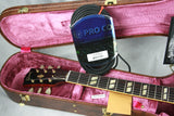 MINT Gibson Memphis Freddie King 1960 ES-345 TDC Cherry Red 1950's Neck! 335 355