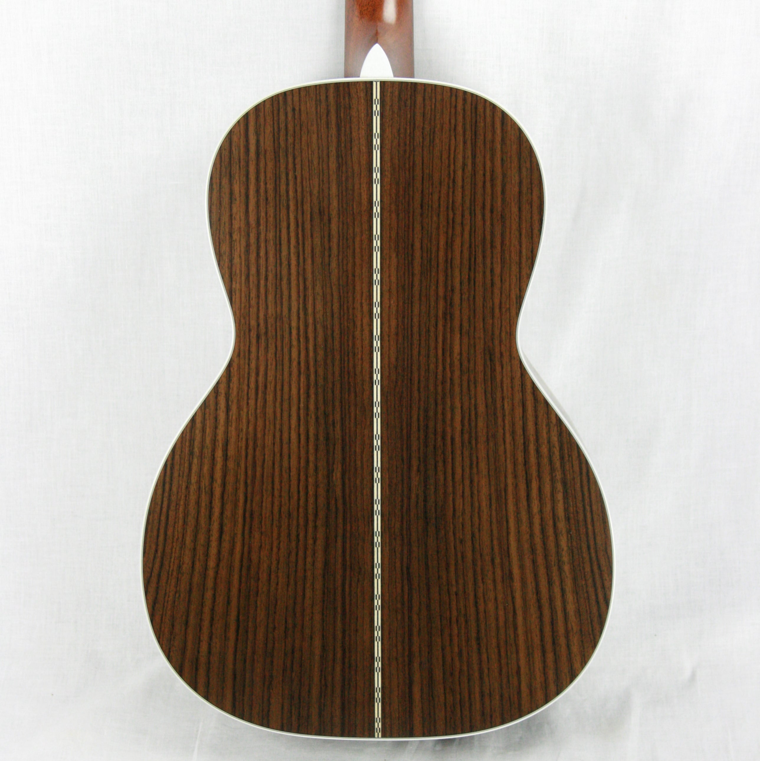 2016 Martin Custom Shop 00-28 DITSON Finish! Sitka Top & Indian Rosewood Back/Sides!