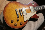 2009 Gibson PEARLY GATES MURPHY AGED & SIGNED 1959 Les Paul! Billy Gibbons Custom Shop 59