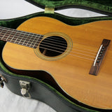 1962 Martin 00-21 New Yorker Acoustic Guitar! Brazilian Rosewood NY Model! Steel String!
