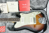 2018 Fender Limited Edition Parallel Universe Jazz Tele! Jazzmaster Telecaster hybrid! American USA