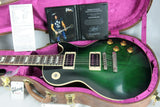 2017 Gibson Custom Shop SLASH 1958 Les Paul Anaconda Burst VOS! 58 r8