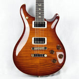 MINT 2018 PRS Wood Library 594 Artist Brazilian Rosewood! Paul Reed Smith Korina Body!