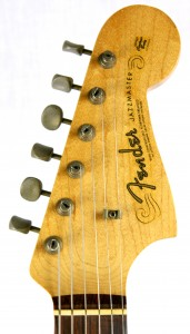 https://kcvintageguitars.com/search?type=product&q=fender