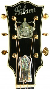 https://kcvintageguitars.com/search?type=product&q=gibson