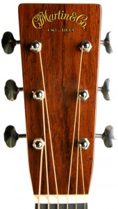 https://kcvintageguitars.com/search?type=product&q=martin