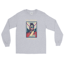 The Original Joe Cool Long Sleeve T-shirt