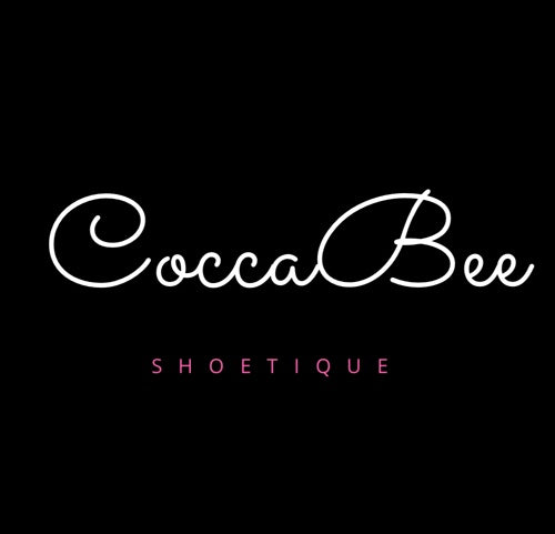 CoccaBee, Charlotte based shoetique offering trendy women's footwear