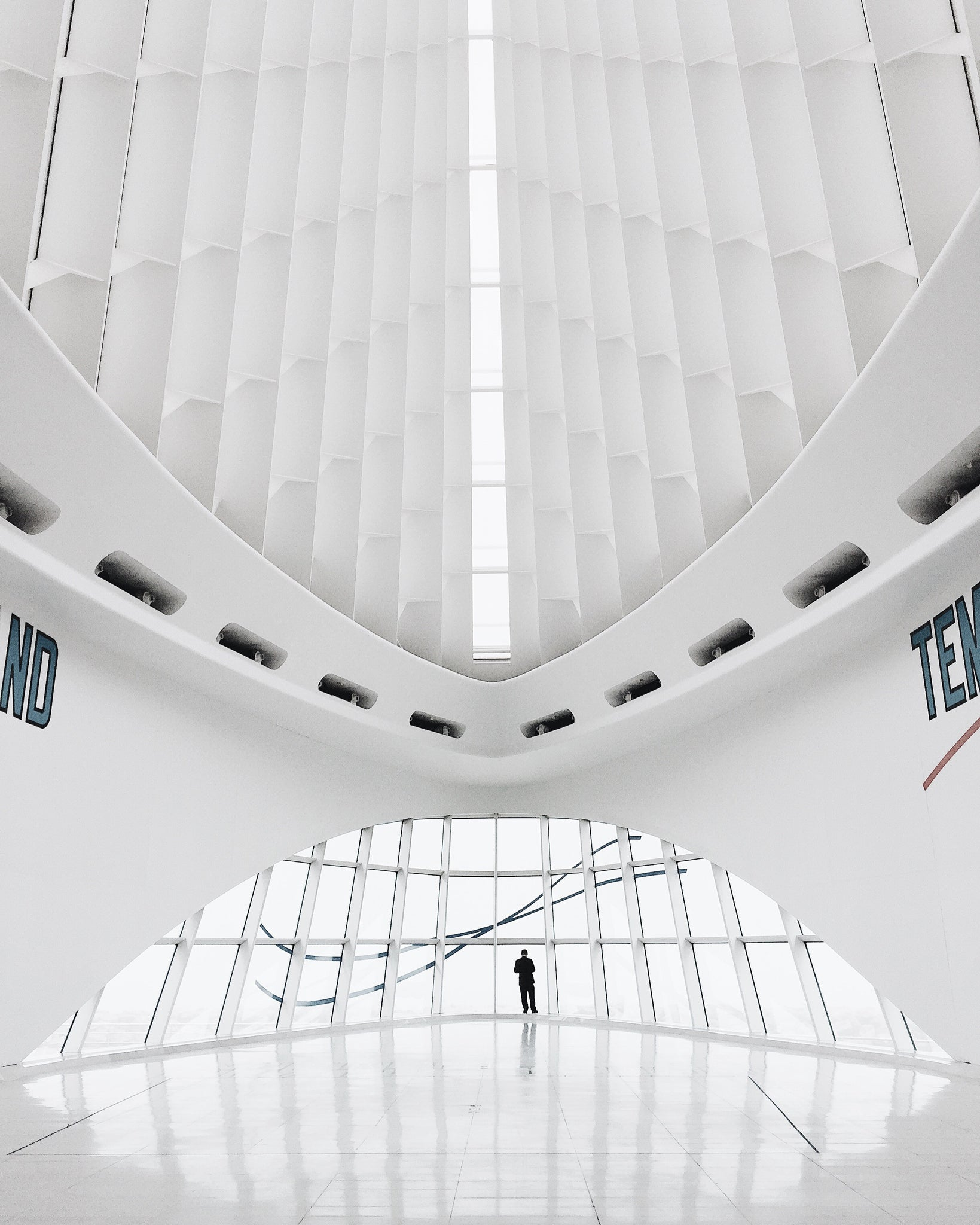 MONTGOMERY COLLECTION | MILWAUKEE ART MUSEUM