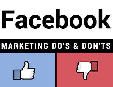 Use The Hope Factory's 'Facebook Marketing Do's & Dont's' to avoid the common pitfalls that people face when marketing on Facebook. Just enter your email address and click the button that says FREE DOWNLOAD for INSTANT ACCESS.