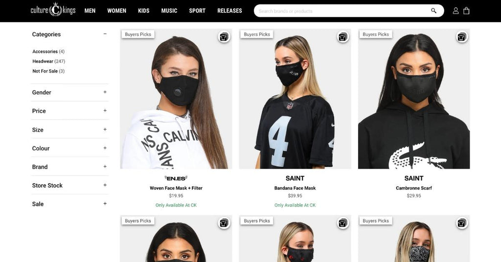culture_king_shopify_plus_ecommerce_store
