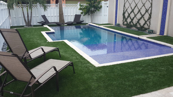 Check out our Artificial Grass