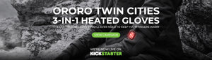 ororo_heated_gloves_kickstarter