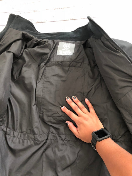 ORORO Heated Jacket