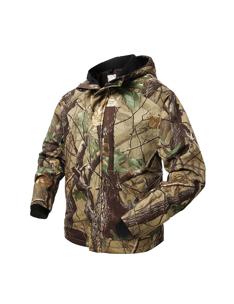 Men Hunting Heated Jacket-ORORO