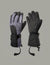 Twin Cities 3-in-1 Heated Gloves