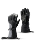"(Open-box) ""Twin Cities"" 3-in-1 Heated Gloves"