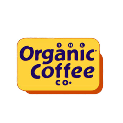 Organic Coffee Co