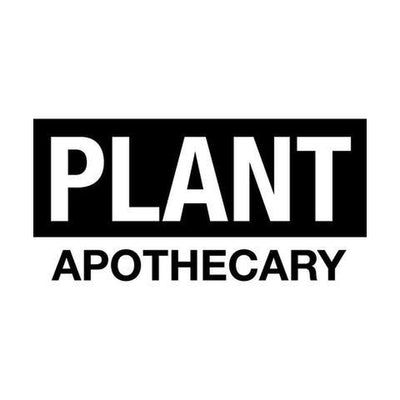 Plant Apothecary
