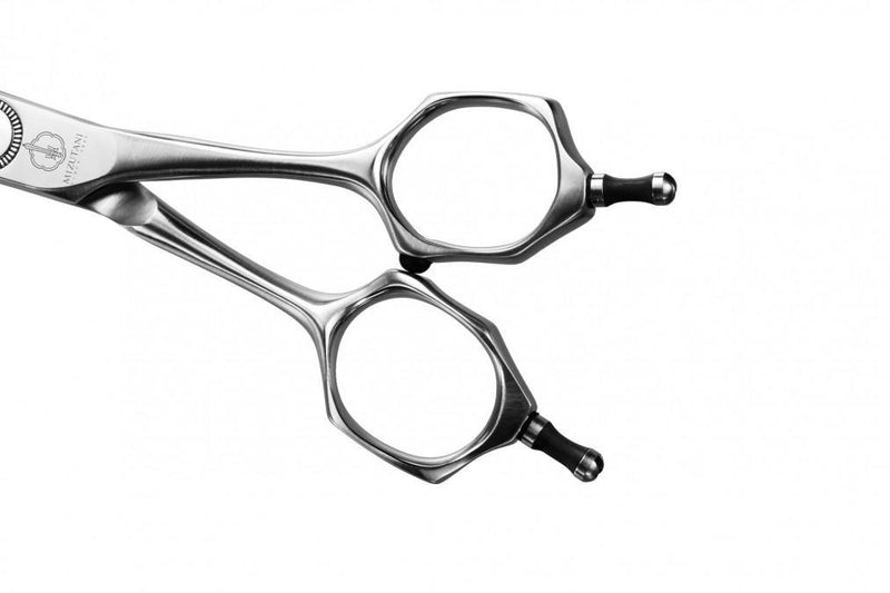 Mizutani Scissors Canada - Stellite Alloy Series-1