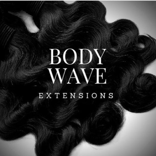 Bodywave Bundle Deals