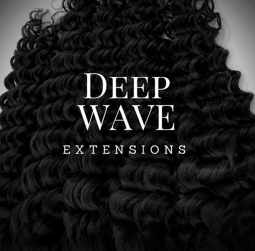 Deepwave Bundle Deals