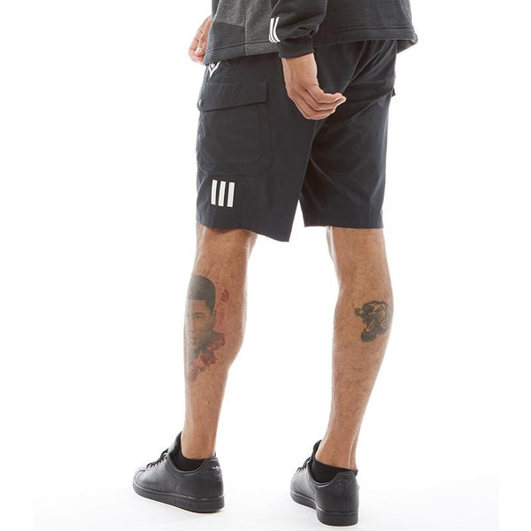 Adidas x White mountaineering Shorts   Supreme & Sneakers resell E-Shop - Prague-Boutique.cz