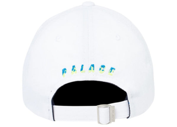 Palace Flaming 6-Panel   Supreme & Sneakers resell E-Shop - Prague-Boutique.cz