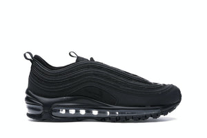 Nike Air Max 97 OG Triple Black