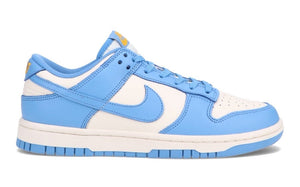 Nike Dunk Low Coast   Supreme & Sneakers resell E-Shop - Prague-Boutique.cz